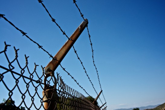 barbed-wire-security-fence