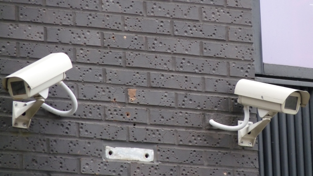 security_cameras_in_rotermanni