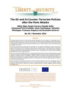 the-eu-and-its-counter-terrorism-policies-after-the-paris-attacks