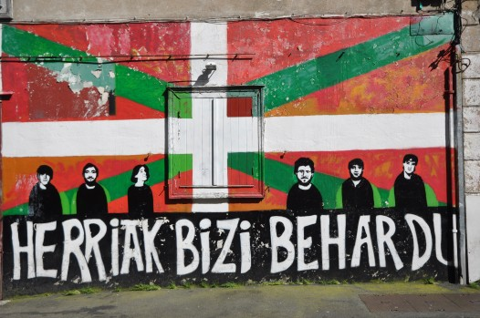 graffiti_herriak_bizi