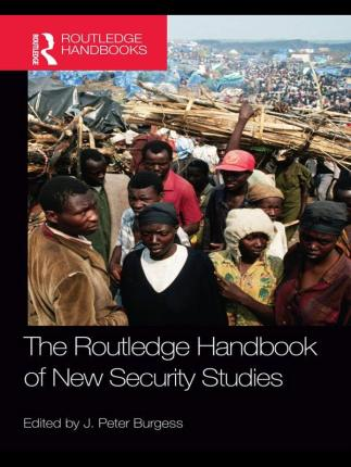 handbook-of-new-security-studies
